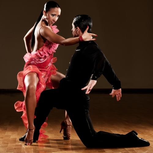 Фильмы про эротический танец самбо фото 312-483